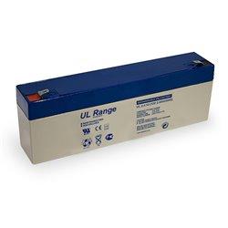 Jablotron UL-2.6-12 Accu