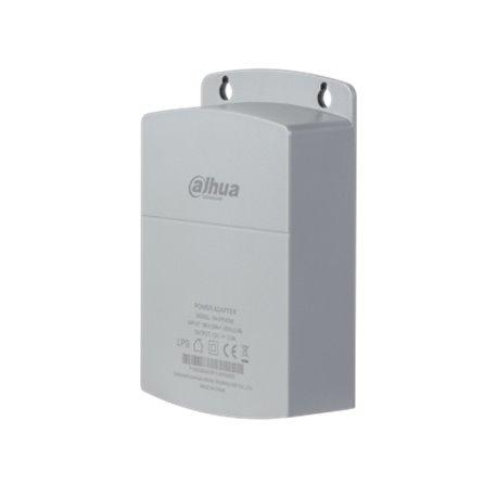 Dahua PFM300 DC12V2A Waterproof Power Adapter