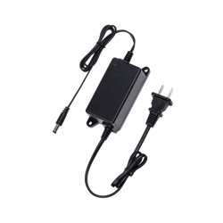 Dahua PFM320D Series DC12V1.5A Power Adapter
