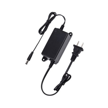 Dahua PFM320D Series DC12V1.5A Power Adapter