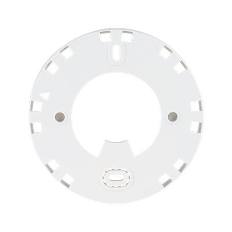 Jablotron PLV-P-ST, Universele ronde plafondmontagesteun
