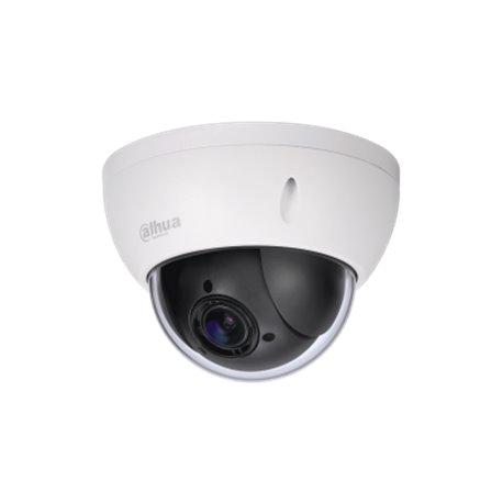 Dahua SD22204T-GN-S2 2 Mp Full HD Network Mini PTZ Dome Camera