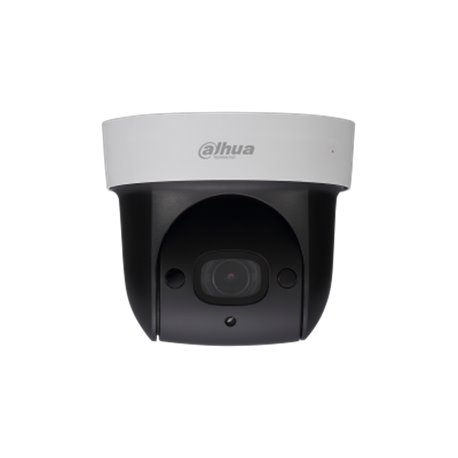 Dahua DH-SD29204UE-GN 2MP 4x Starlight IR PTZ Network Camera
