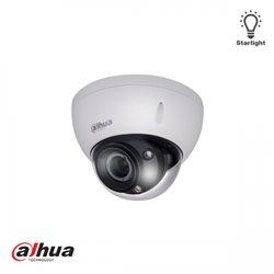 Dahua HAC-HDBW3231E-ZH 2.4 Megapixel 1080P Water-proof HDCVI IR-vandaal proof dome Camera