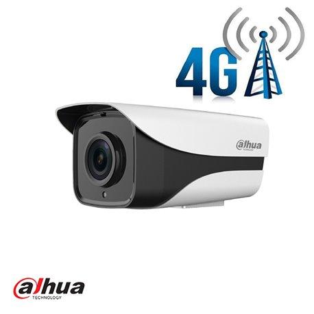 Dahua IPC-HFW4230M-4G-AS-I2-36 2MP 4G IR Bullet Network Camera