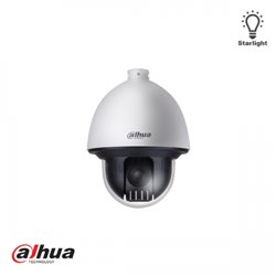 2MP 30x Starlight PTZ Network Camera