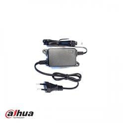 Dahua DH-PWR0 DC48V/2A power supply NVR (1.2.19.07.10114)
