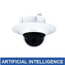 Dahua DH-IPC-HDPW5442GP-Z 4MP WDR IR Dome AI Network Camera