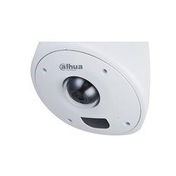 Dahua DH-IPC-HCBW8442P 4MP Starlight netwerk camera voor hoekmontage