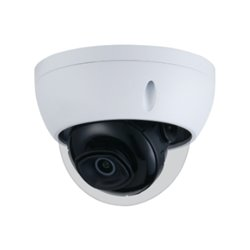 Dahua DH-IPC-HDBW2231EP-S-0280B-S2 2MP WDR IR Mini Dome Network Camera