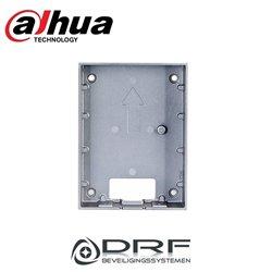 Dahua VTM115 opbouw behuizing tbv de VTO2202F(-P)