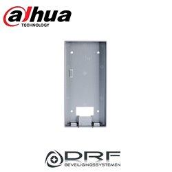 Dahua VTOx221E(-P) inbouw behuizing