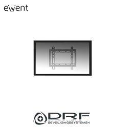 Ewent EW1501 Easy Fix TV en monitor wandsteun tot 42 inch