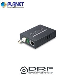 Planet PT-VC-232G High Performance Gigabit Ethernet over Coaxial