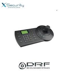 X-Security KB1000N