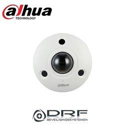 Dahua IPC-EBW81242P 12MP Panoramic Network IR Fisheye Camera