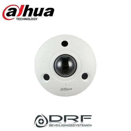 Dahua DH-IPC-EBW81242P