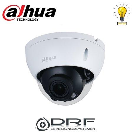 Dahua IPC-HDBW2231E-S-S2 2MP IR Mini Dome Network 2.8mm