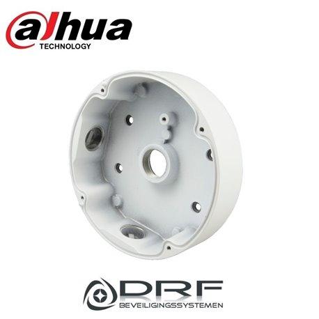 Dahua DH-PFA730