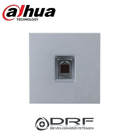 Dahua VTO4202F-MF Modular Fingerprint Module