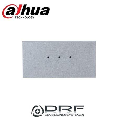 Dahua VTO4202F-ML Modular LED Indicator Module, half unit