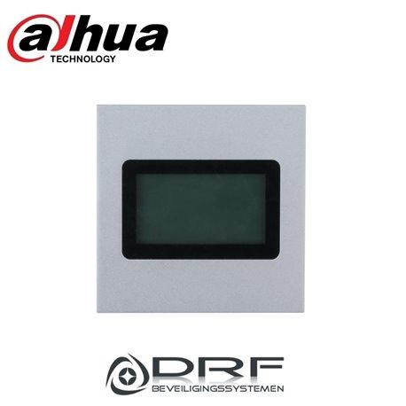 Dahua VTO4202F-MS Modular Screen Module